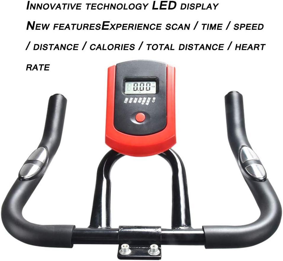 BF-DCGU Nuevas Bicicletas De Spinning, Bicicletas De Ejercicio ...