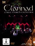 CLANNAD - Christ Church Cathedral (DVD)