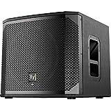 Electro-Voice ELX20012SPUS ELX200-12SP 12 1200 Watt Powered Subwoofer