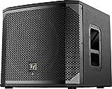 Electro-Voice ELX20012SPUS ELX200-12SP 12\