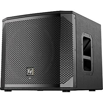 Electro-Voice ELX200-12SP 12