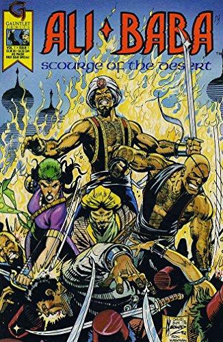 ali-baba-scourge-of-the-desert-1-fn-gauntlet-comic-book