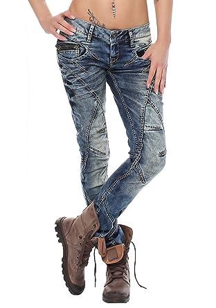 Accessoires FemmeVêtements Et Baxx Cipoamp; Jeans OiuXkPZ