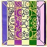 Violin Passione Solo  ADG線セット パッシオーネソロ バイオリン弦