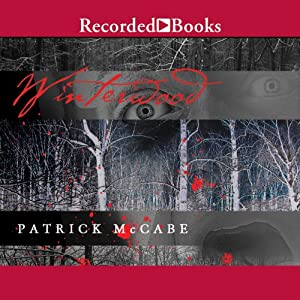 Winterwood Audiobook