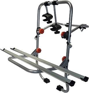 thule clipon high 9106 fahrradtr ger f r die heckklappe. Black Bedroom Furniture Sets. Home Design Ideas