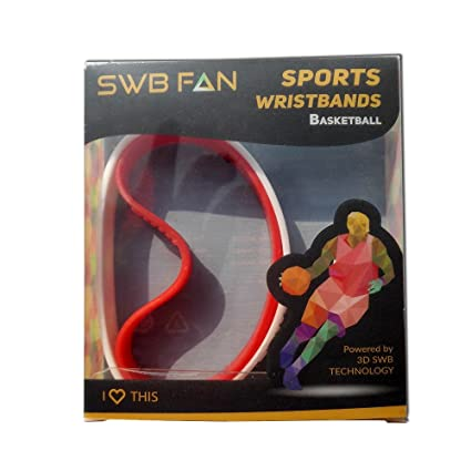 8c21010979ca00 Amazon.com  Space Jam  1 Bugs Bunny Basketball Jersey Tune Squad + Mr. Sport  box as a gift (White