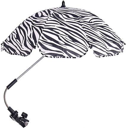 Amazon.com: Katech - Paraguas de protección UV para ...
