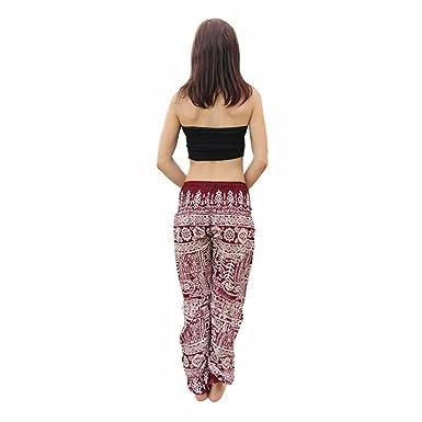 72b3a30f5bea1 Womens Yoga Pants