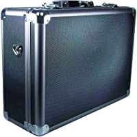 NORAZZA APE CASE ALUMINUM HARD CASE / ACHC5500 /