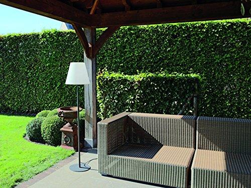 Velleman Lamph10 M 150 Cm Diseño Terraza Exterior Lámpara