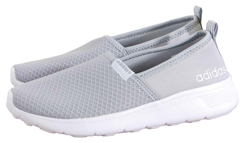 107e3e7e35bda9 ... order costco 953587 adidas ladies slip on shoe adidas women s neo lite  racer slip on reduced costco frugalhotspot ...
