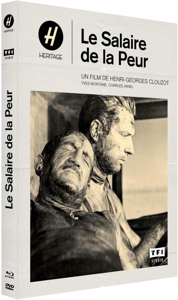 STEPHANE TÉLÉCHARGER GRATUIT DVD VANEL