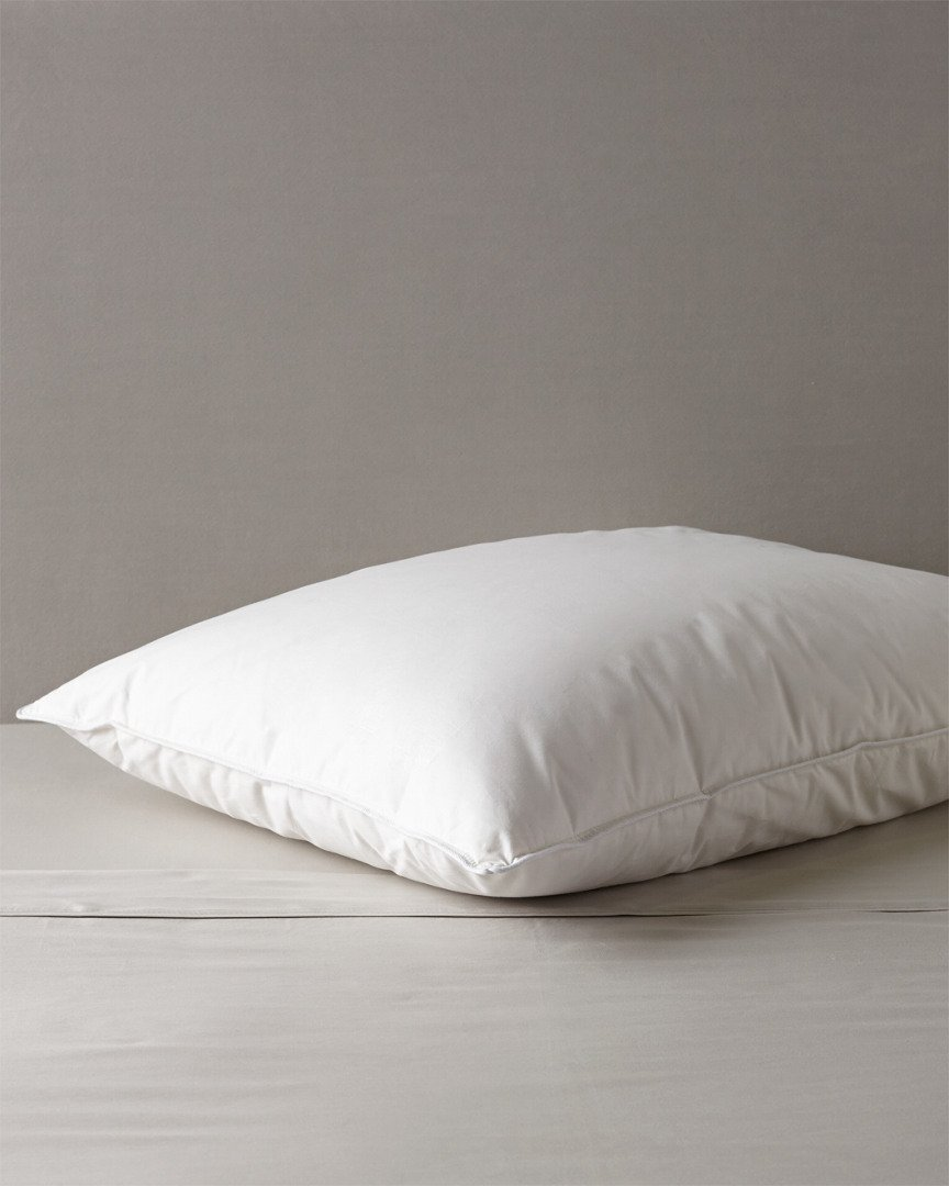 hb westin xlrg pillow product pillows down hotel store