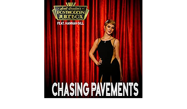 Adele chasing pavements instrumental mp3 download.