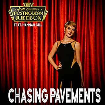 Chasing pavements mp3 free download.