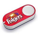 Folgers Dash Button