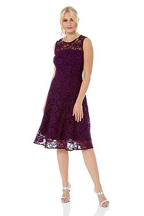 Patineuse Roman Paillettes Robe Originals Automne Femme Sequins 0ttvq