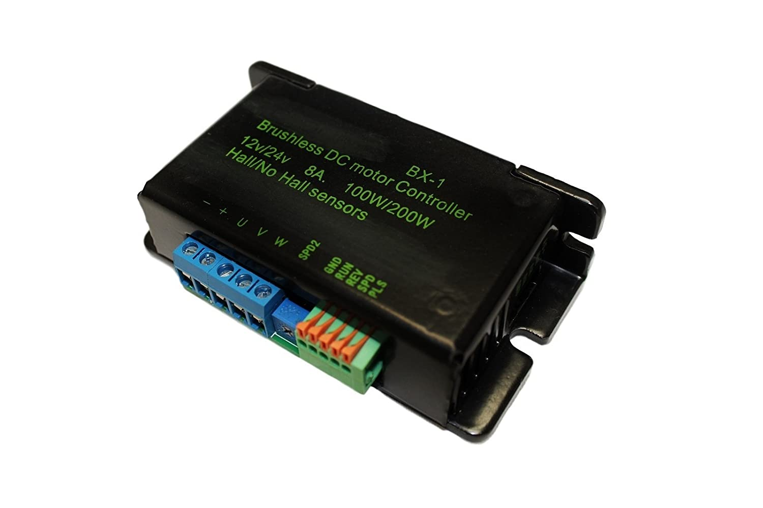 Progressive Automations LC-241 Brushless DC Motor Controller