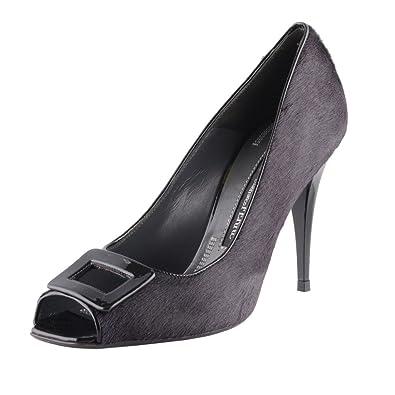 Gianfranco Talon Ferré Chaussures Femme À mN80Ovnw