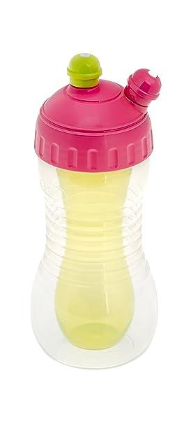 Hermano Max botella de la bebida del refrigerador Deportes ...