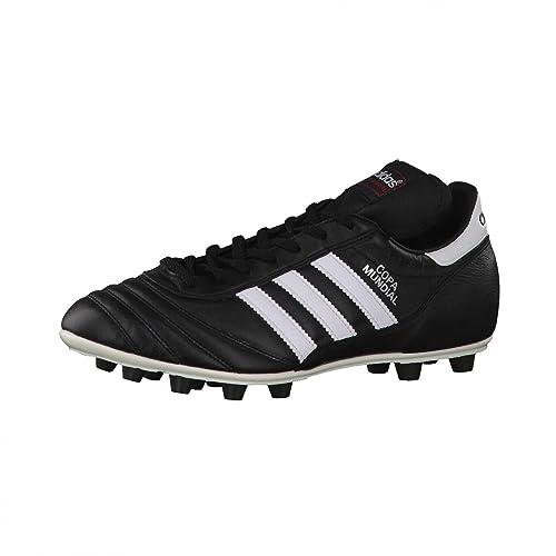 wholesale dealer 2e8dc 9d493 adidas - Zapatillas de fútbol para hombre  Amazon.es  Zapatos y complementos