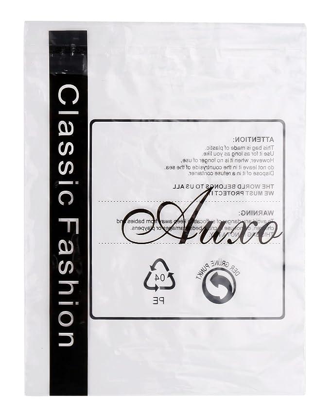 Auxo Vestidos Faldas Halter Mujer Blusa Volante Tops Largo con Flores Bordados Verano Negro 5 ES 44/Asian XL: Amazon.es: Ropa y accesorios