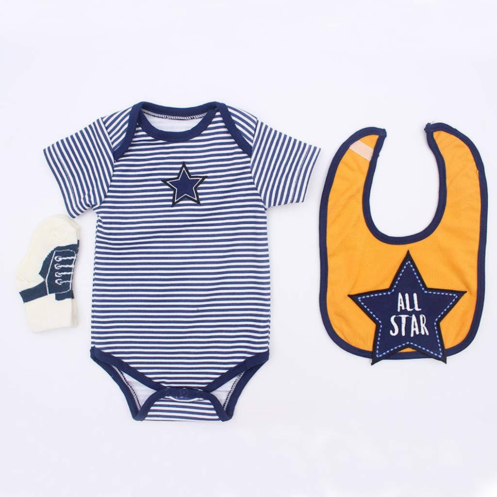 "c72cfe6d0108 Amazon.com  Prettyia Newborn Baby Dolls Clothes for 20""-22"