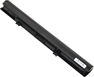 New PA5185U-1BRS Laptop Battery Replacement for Toshiba Satellite C50 C55 C55D C55T L55 L55D L55T C55-B5200 C55-B5270 C55D-B5310