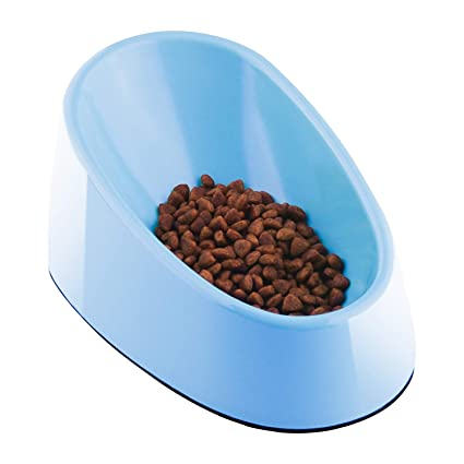 Our Pets Company Durapet Bowl Cat Dish Cheap Sales 50% 8 Oz