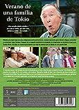 Kazoku wa tsuraiyo 2 - Verano de una familia de Tokio (Non USA Format)