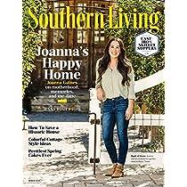 dd0a4a262a8 Amazon.com  Discount Magazines  Top Magazine Deals  Magazine ...