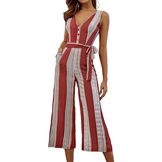Veste femme 65 cm