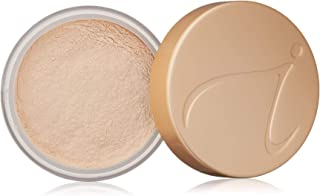 product image for jane iredale Amazing Matte Loose Finish Powder