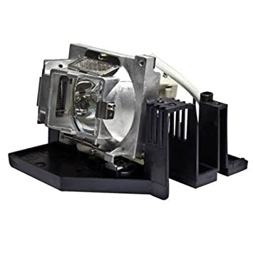 HFY marbull BL-FP280 A/DE. 5811100.173. SO proyector ...