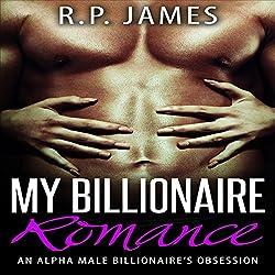 My Billionaire Romance