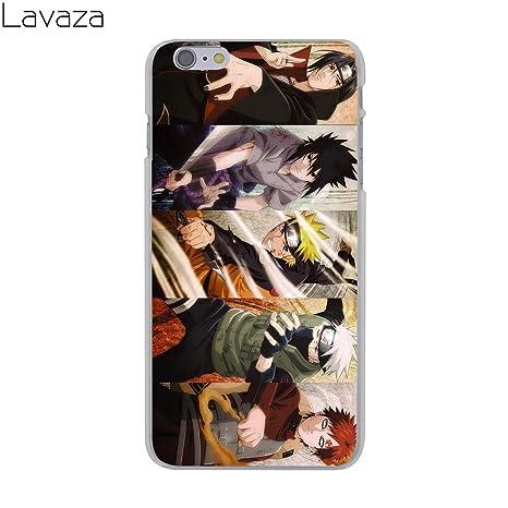 coque iphone xs max sasuke