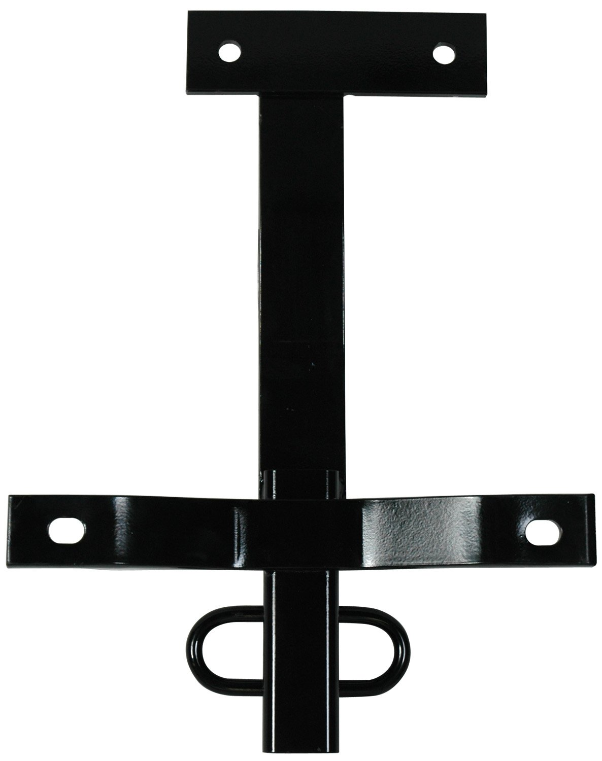Reese Towpower 77113 Class I Insta-Hitch with 1-1//4 Square Receiver opening