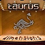 Opus I: Dimensions by Taurus (Seti Related Search No.1) (2010-10-26?