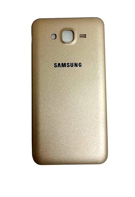 the latest e4653 ec76f TOTTA Replacement OG Battery Back Panel (Back Cover) for Samsung Galaxy  Core Prime (SM-G360)- Gold