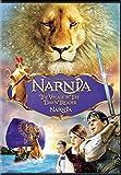 Narnia: Voyage Of The Dawn Trader (Bilingual)
