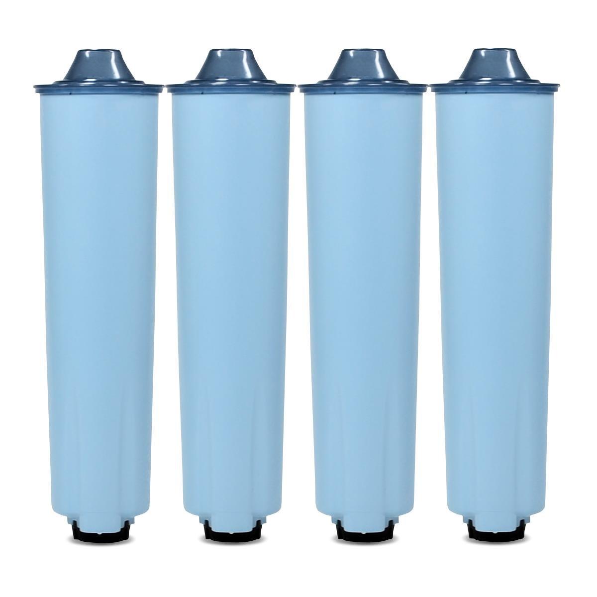Scanpart ersetzt Jura Claris ENA Blue 67007 Wasserfilter Filter Filterpatrone