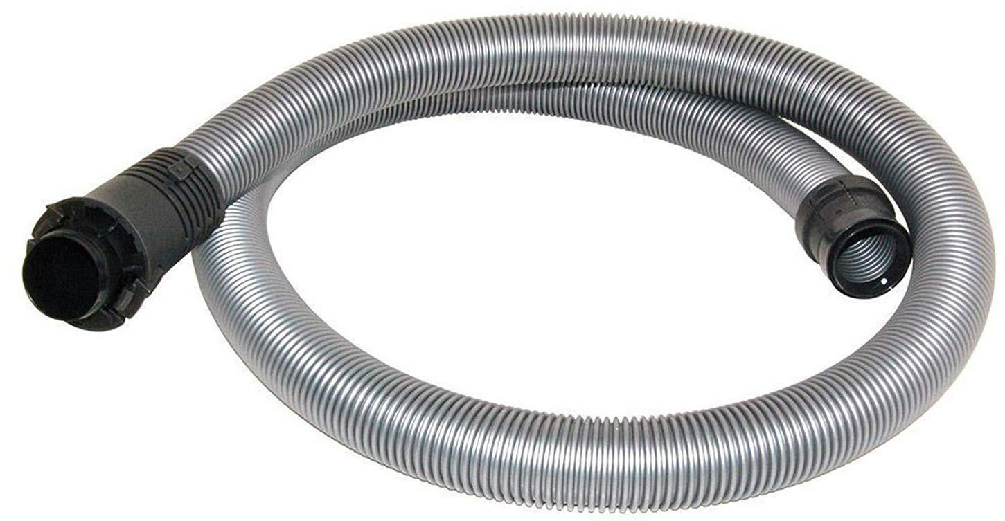 Find A Spare Replacement 1.8m Suction Hose /& Bent End Curved Handle Assembly for Miele Vacuum Cleaner