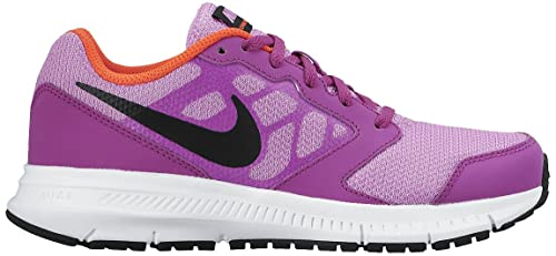 Nike Downshifter 6 685167-502 - Skroutz (3.5Y)  Amazon.ca  Shoes ... 94182f35f7d