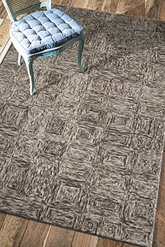 Buy Designs View Indian Hand Made Tufted Floor Covering 3d Design