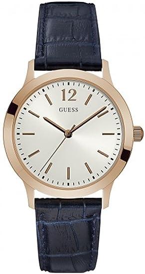 Reloj Guess - Hombre W0922G7