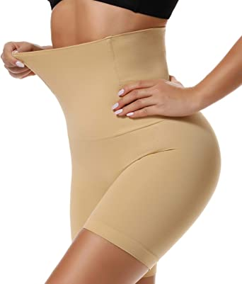 SLIMBELLE Pantalones Moldeadores para Mujer Braguita Moldeadora ...