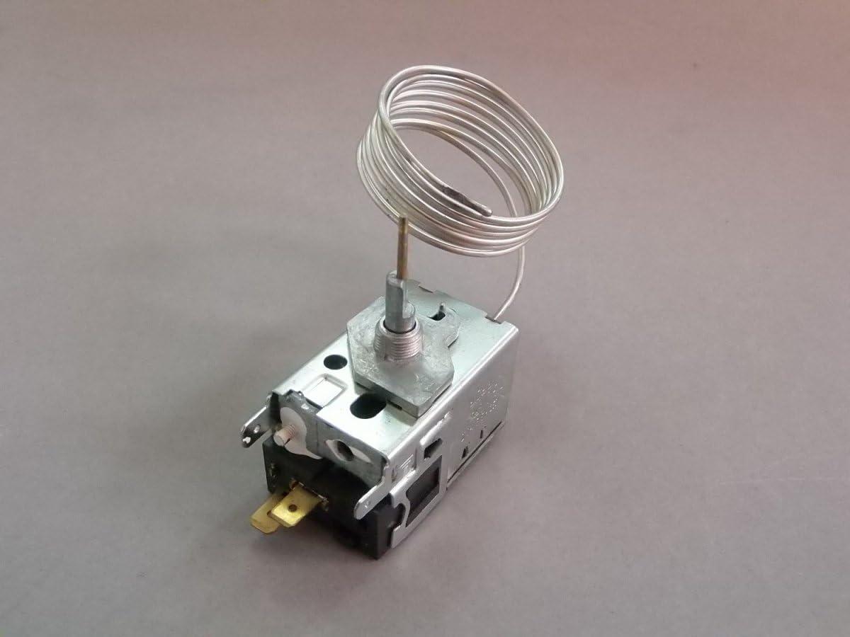 K/ühlschrank Thermostat Temperaturregler W-2 B S2 1001