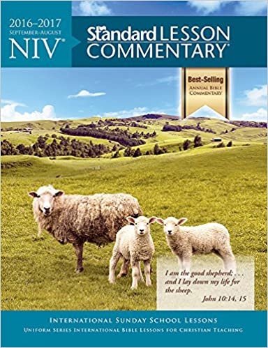 23 niv standard lesson commentary 2016 2017 standard 23 niv standard lesson commentary 2016 2017 standard publishing 9780784794838 amazon books fandeluxe Images
