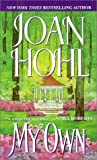 My Own, Joan Hohl, 0821766406